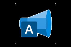 Logo Microsoft Ads