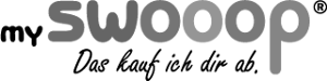 myswoop logo